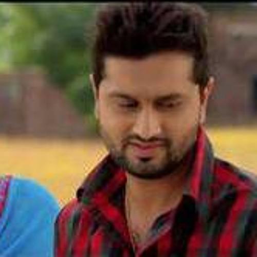 Dil De Varke Punjabi Sad Song By Roshan Prince