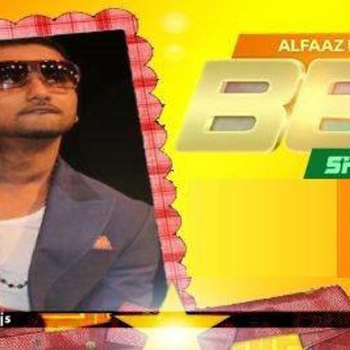 Bebo - Alfaaz Feat. Yo Yo Honey Singh - (Shaikh Brothers Remix) TG