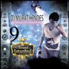 DJ MURAT HENDES (VOL.9) mp3