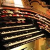 A Time For Love-John Lauter, DTOS Wurlitzer