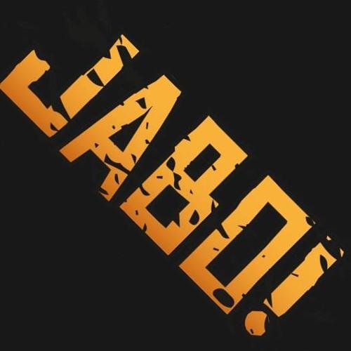 Jabo - Exxs (Livemitschnitt)