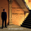 Ballade Nr2 F. Liszt( Fragment ) Live
