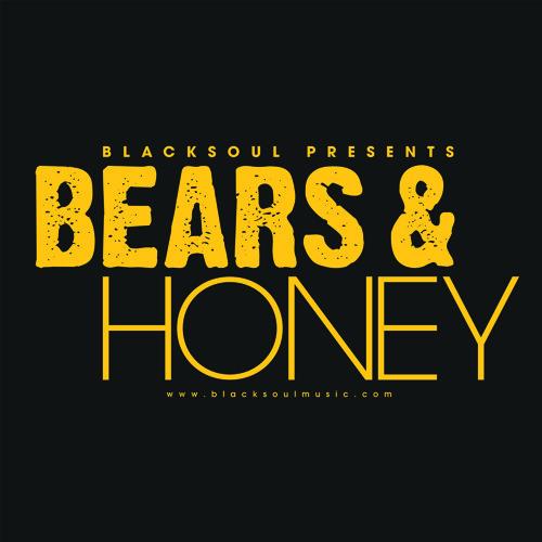 KAL - El Live At BEARS & HONEY - NOA BEACH CLUB 03.07.2013 - Croatia