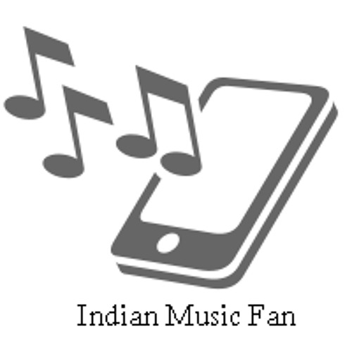 Reethigowlai Burst - A Ringtone (Check Comments for free download link)