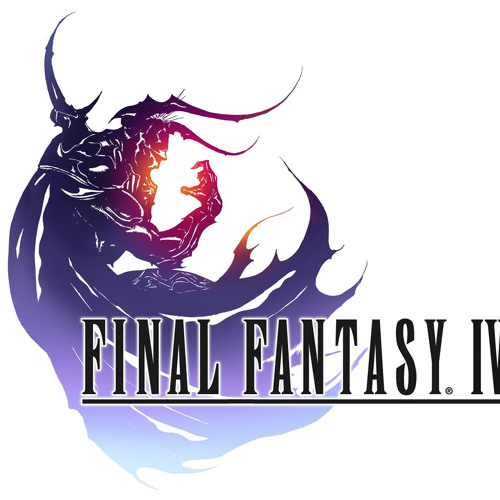 Final Fantasy 4 - Main Theme (with video)