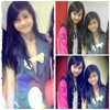I miss talking with Chelseah Ongsee :( =))