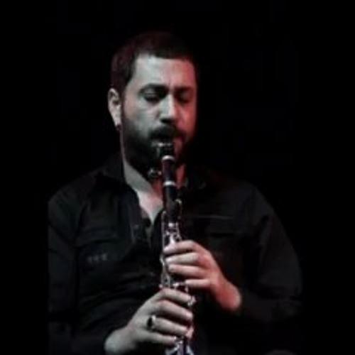 موسيقى تركية رائعة