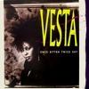 Vesta Williams - Once Bitten - Roots-Remix (by ©Eini 07.07.2013)