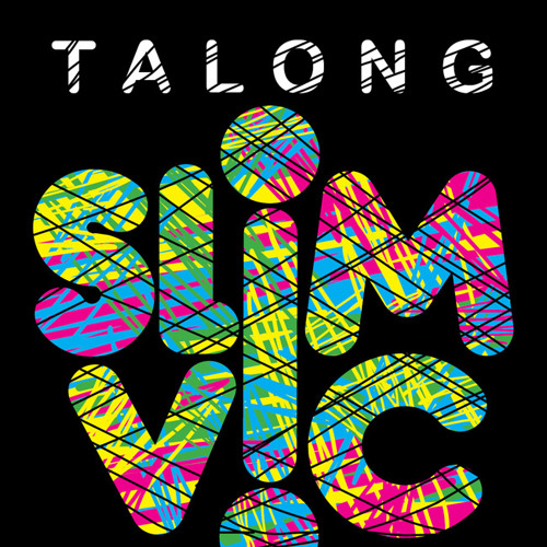 Slim Vic - Talong (preview clips)