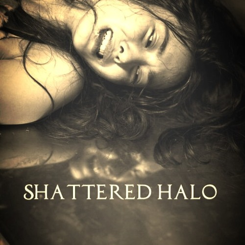 Shattered Halo