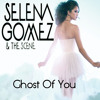 Selena Gomez - Ghost Of You (Cover)