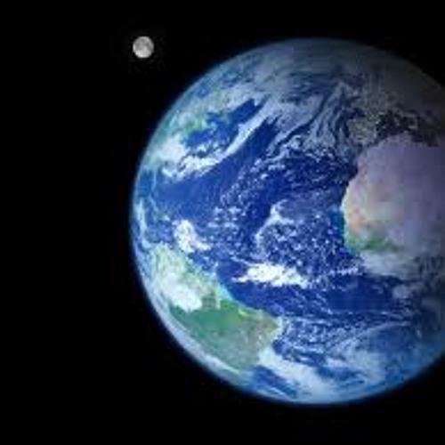 u turn my world