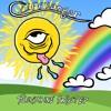 Cliffhanger - Lemon ice cream demo