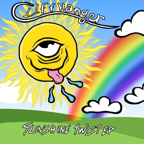 Cliffhanger - Sunshine Twist