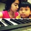 Ada Band - Masih (Cover Alvin)