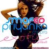 Priyanka Chopra ft. Pitbull - Exotic (SMAFed Remix) Teaser