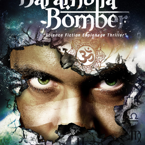 Baramulla Bomber Official Trailer Soundtrack