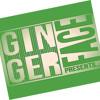 Ginger Face Presents... Alan J James 2013 v2.6 2100-2230