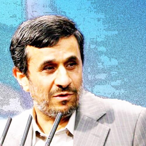 سی جنجال یک رئیسجمهور (۲۴): برکناری وزرا و ادغام وزارتخانهها در دولت دهم