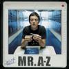 Wordplay - Jason Mraz (Cover)
