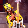How To Play The Funk with Bootsy Collins