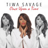 Tiwa Savage ft Don Jazzy - Eminado