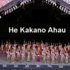 He Kakano Ahau