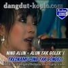 Campursari Dangdut_Alun Alun Nganjuk