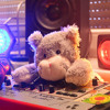 Virtual Riot - Mr Mittens Groove - Musashi Remix - UNMASTERED version