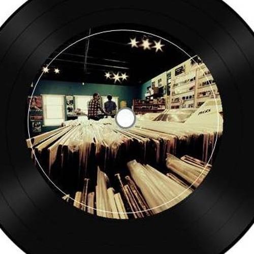 Jym Funk - Musik Ist Kultur `Mixtape