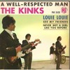 A Well Respected Man (The Kinks Cover)
