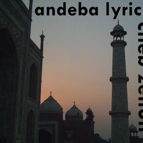 Andeba