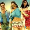 Download Cocktail Ft Yo Yo Honey Singh - Main Sharabi Mp3