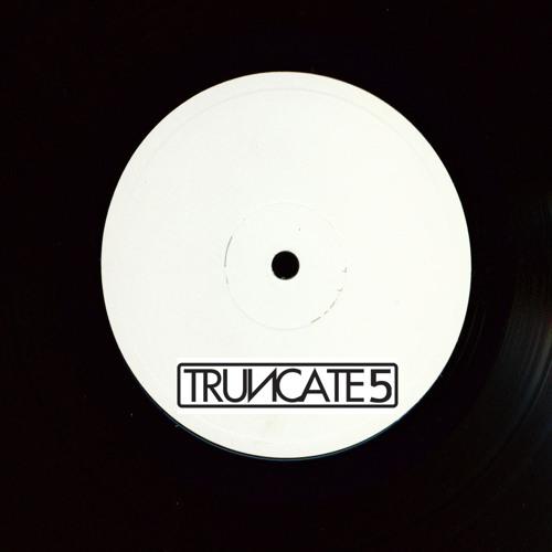Truncate - Dial ( Agher Edit )