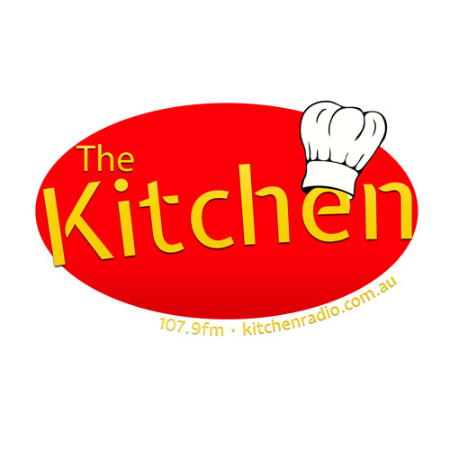 The Kitchen - Cook-ie-oke: Something to Eat