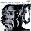Afro Blue - Robert Glasper Experiment feat. Erykah Badu [cover]