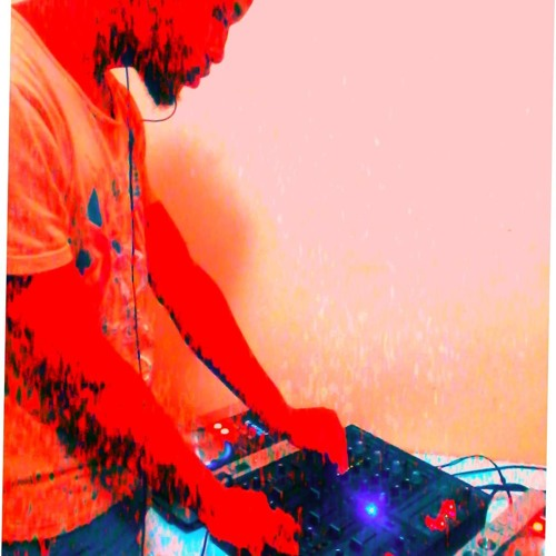 dj tudix