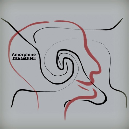 Amorphine - Still Alive