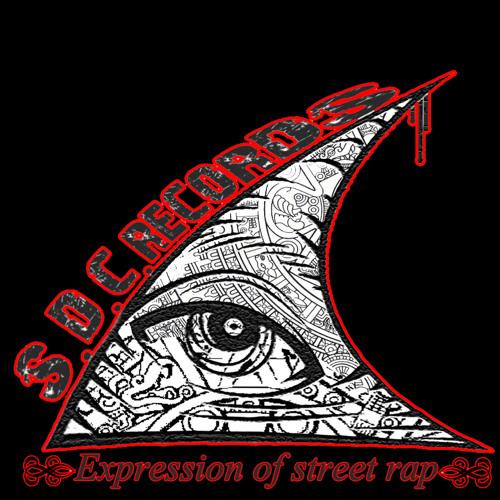 Represento AGS--SDC-RECORD's