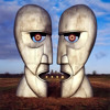 Pink Floyd - Keep Talking