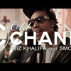 Wiz Khalifa - Old Chanel Ft Smoke DZA [Rip] mp3