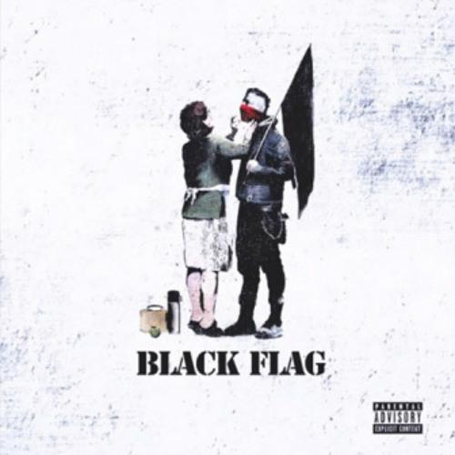 Machine Gun Kelly - Mind Of A Stoner Ft Wiz Khalifa