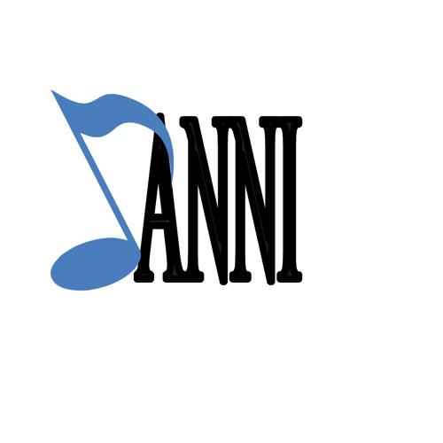 Janni-Serpa (Original Mix)
