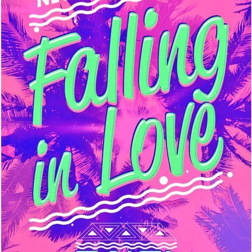 2NE1 FALLING IN LOVE Male Ver.