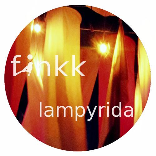 Finkk - Lampyrida (Original Mix)