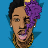 Problem - Like Whaaat (Remix)Ft Wiz Khalifa, Chris Brown, Tyga & Master P