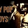 Loly Pop Boys Amusement À Basscity Mp3