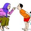 Cangehgar_Bodoran Sunda Mp3