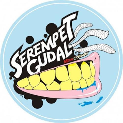 Kimcil  Serempet Gudal by DeankerVanOpunk  Listen to music