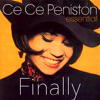 Free Download CeCe Peniston - Finally Keyano Remix Mp3